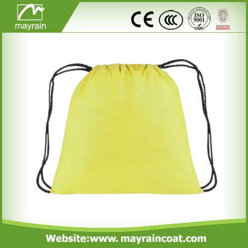 Best Selling Safety Bags