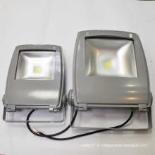 2014 nouveau produit extérieur 30w éclairage à induction led solaire avec ce rohs qualifié 12V-24V