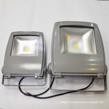 2014 new product outdoor 30w solar led flood light with ce rohs qualified 12V-24V