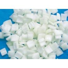 Cebolla congelada Hortalizas congeladas IQF Cebolla