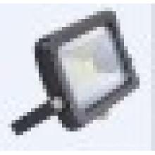 Neues LED-Flutlicht mit Ce und RoHS