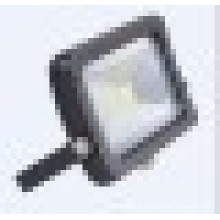 Luz de inundação nova do diodo emissor de luz com Ce e RoHS