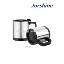 2015 modernen täglichen Bedarf Produkte moderne Kaffee Bierkrug KB021-450