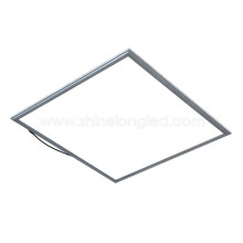 Hohes Lumen! 130lm / w 40w 2x2 schlanke LED-Panel Licht