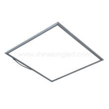 40W sem piscar, UGR <19 levou painel de teto 625 x 625
