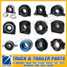Más de 500 artículos Center Bearing Truck Parts