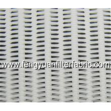 Polyester-Filterbänder