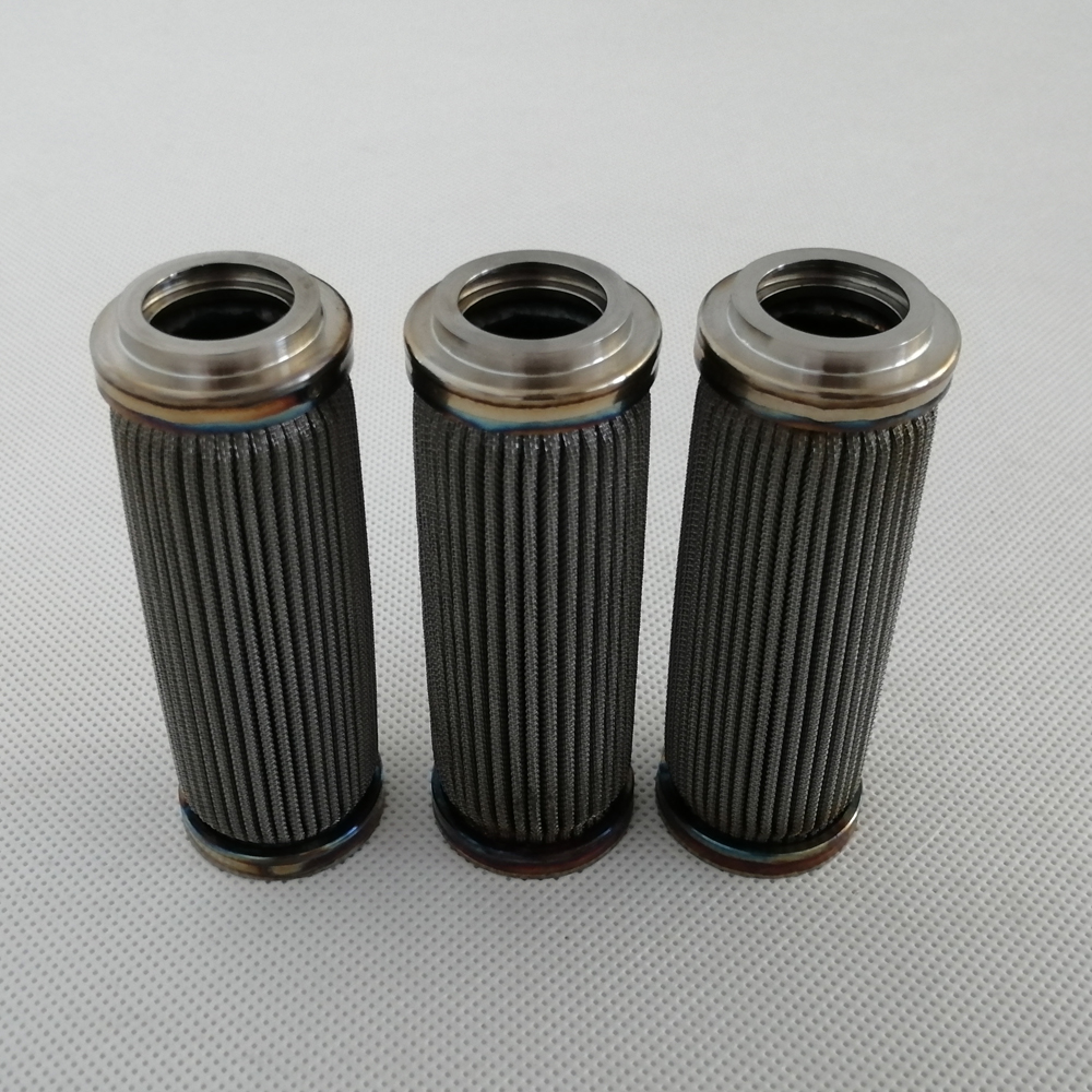 Aircraft Filters YYL14-20000