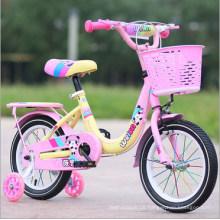 Schöne Kinder / Baby BMX Fahrrad Kinder Fahrrad für Mädchen