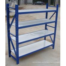 Gute Qualität Medium Duty Storage Rack im Lager