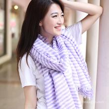 Cotton Shawl (12-BR010618-2.4)