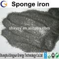 Sponge iron/sponge iron powder with low price
