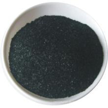 O fertilizante rico o mais novo de venda quente do ferro do Fe do ácido húmico 9%
