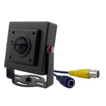 420tvl 1/3 Cámara de seguridad del CCD de Sony para el quiosco de la atmósfera (SX-608AD-2)