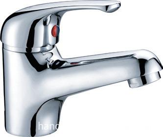 bathroom faucets lowe's