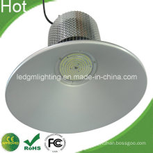 180W CE RoHS FCC Industrial LED High Bay Light
