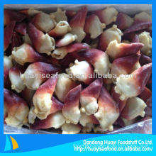 frozen arctic surf clam wholesale
