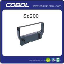 Cinta de impresora de tela para Star Sp200 / IBM4679