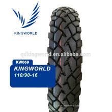 china motorbike tire