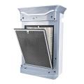 control filter with price wifi wholesale sterilize sterilization ionizer light home hepa uv tuya best desktop air purifier