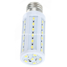 360deg 5630 SMD Bulb B22 Dimmable Light E27 Maïs