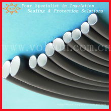 125 Degree Polyethylene Pipe Heat Shrink Sleeve