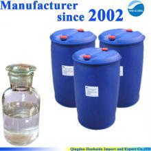 Vente chaude de haute qualité acide isobutyrique 79-31-2 avec un prix raisonnable et une livraison rapide!