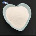 Food Grade Probiotics Supplements Bifidobacterium Lactis