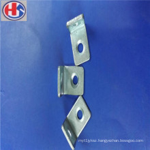 Supply Many Kinds of Angel Plate From China Factory (HS-AP-020)