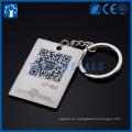 cadena de metal llavero fabricante cadena de metal personalizada llavero promocional