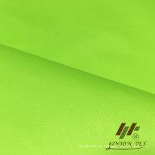 100% Nylon 2/1 de sarga mate (ART # UWY8F097)