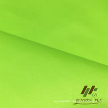 100% Nylon 2/1 Twill Dull (ART#UWY8F097)