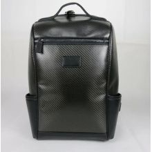 Wholesale Carbon fiber backpack