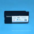Pour hp 952 xl Imprimante Cartouche d'encre remanufacturée Pour HP officejet pro 8720 8710 7740 8210 8216 8715 avec niveau d'encre de la puce