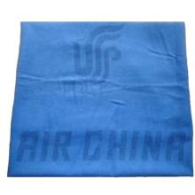 Комфортное модакриловое одеяло из 100% акрила из негорючего материала