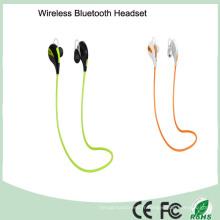Le moins cher Mini casque sans fil Bluetooth (BT-G6)