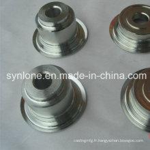 Pièces de emboutissage de métal de conception d'OEM
