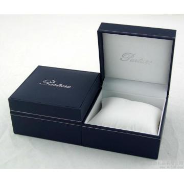 Handmade Custom Watch Box Packing Can Be Foldable