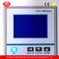 55L Fruit Chemical Electric Vacuum Drying Oven