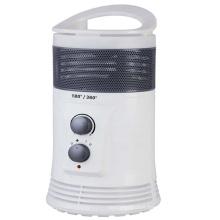 Personal Fan Heater  Ceramic Space Heaters