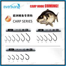 New Coming Multi Style Carp Hook