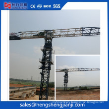 Crane 5013 for Sale with Jib Lenght 50m