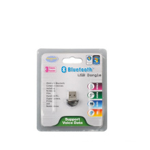 VAS5054 Плюс Одис V2.0/V2.02 VAS 5054 плюс Bluetooth с чип Oki поддерживают протокол Uds