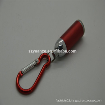 mini led flashlight, led mini flashlight, mini led flashlight keychain