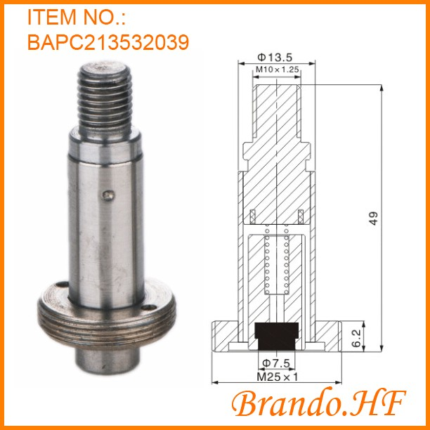 BAPC213532039