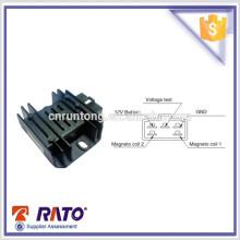 Motorcycle 12v powerful voltage regulator