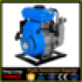 Spare Parts For Different Specifications Gasoline Water Pump For Sale