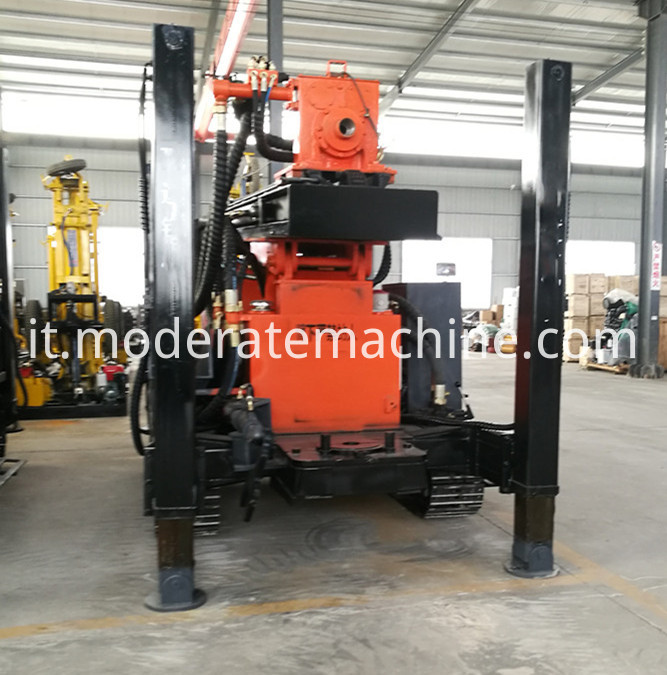 Walking-crawler-drilling-rig (3)
