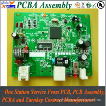 print pcba Electronic industry machine PCBA and printed circuit board with best price assembling led pcb