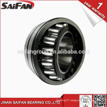 Spherical Roller Bearing 22211 E CC CA Self Aligning Roller Bearing 22211